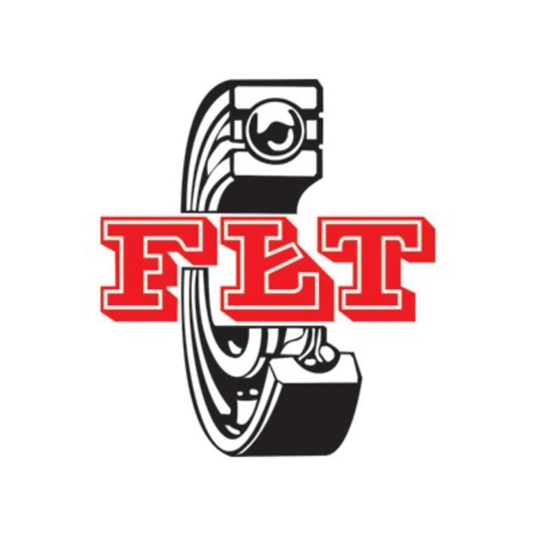 FLT | Italia